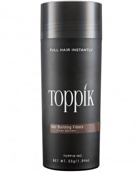 Toppik hair Building Fibers - 55g