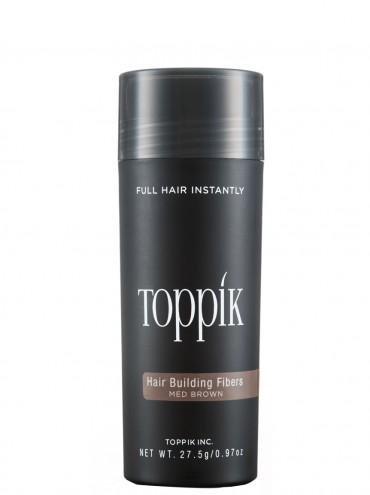 Toppik hair Building Fibers - 27.5g